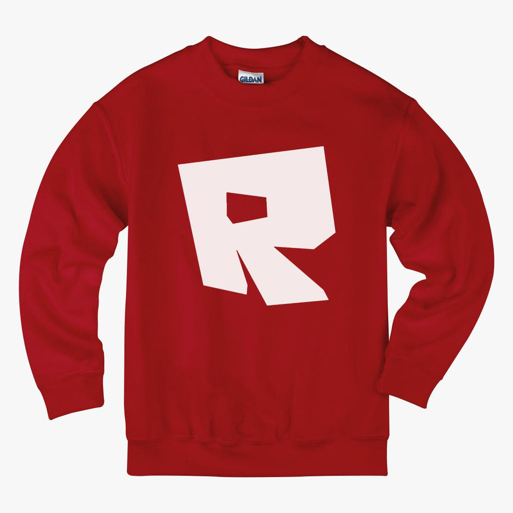 How To Create Your Own T Shirt On Roblox Bet C