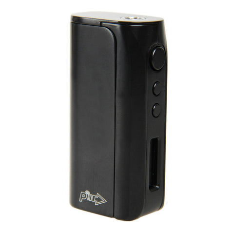 IPV D2 75 Watt MOD with Temp Control