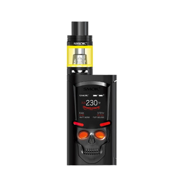 SMOK S-Priv with TFV8 Big Baby Light Edition Starter Kit