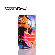 Load image into Gallery viewer, Puma Box Mod by Vaporstorm