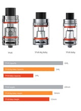 Load image into Gallery viewer, SMOK TFV8 THE BIG BABY BEAST