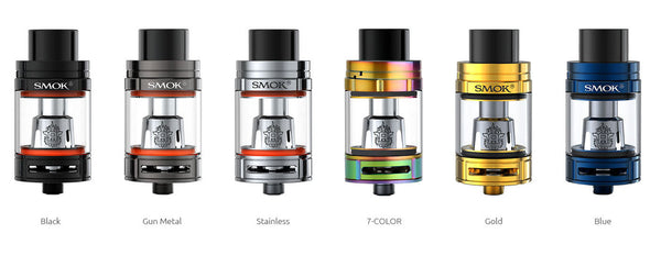 SMOK TFV8 THE BIG BABY BEAST