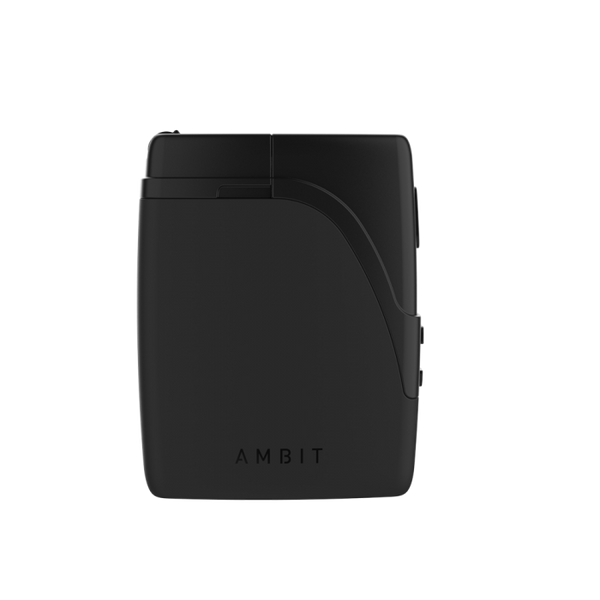Vivant Ambit Dry Herb Kit