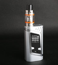 Load image into Gallery viewer, SMOK Alien 220W Starter Kit