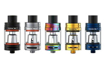 Load image into Gallery viewer, SMOK TFV8 Baby Beast Sub Ohm Tank
