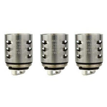Load image into Gallery viewer, SMOK TFV12 PRINCE X2 CLAPTON REPLACEMENT COIL - 3 PACK