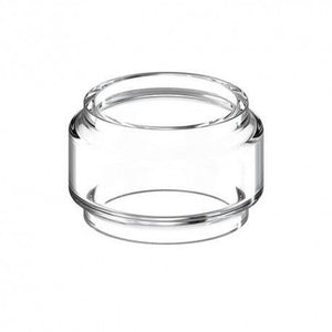 SMOK Replacement Bulb Pyrex Glass Tube #7
