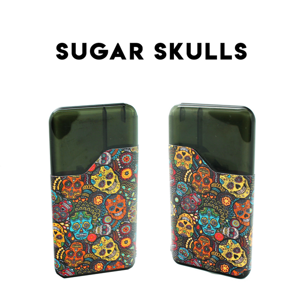 Limited Edition: Pre-Wrapped SUORIN AIR V2 KIT