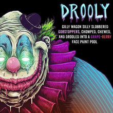 Load image into Gallery viewer, Drooly by Clown - 60 ML