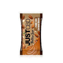 Load image into Gallery viewer, Just CBD Protein Bar