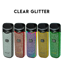 Load image into Gallery viewer, Vape Central Group Wraps for Smok Nord