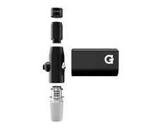 Load image into Gallery viewer, G Pen Connect Vaporizer Snoop Dogg