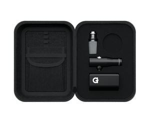 G Pen Connect Vaporizer Snoop Dogg