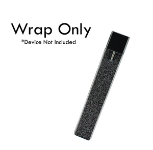 Vape Central Group Wraps for Smok Fit Kit!
