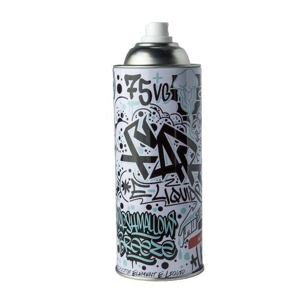 Far E-liquid Marshmallow Breeze by Far Element - 100mL