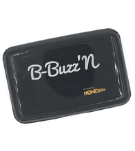 Load image into Gallery viewer, B-Buzz'n 510 Vape Pan Battery Wallet Kit by HoneyStick