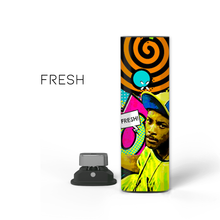 Load image into Gallery viewer, VCG Wraps for PAX 2 & PAX 3