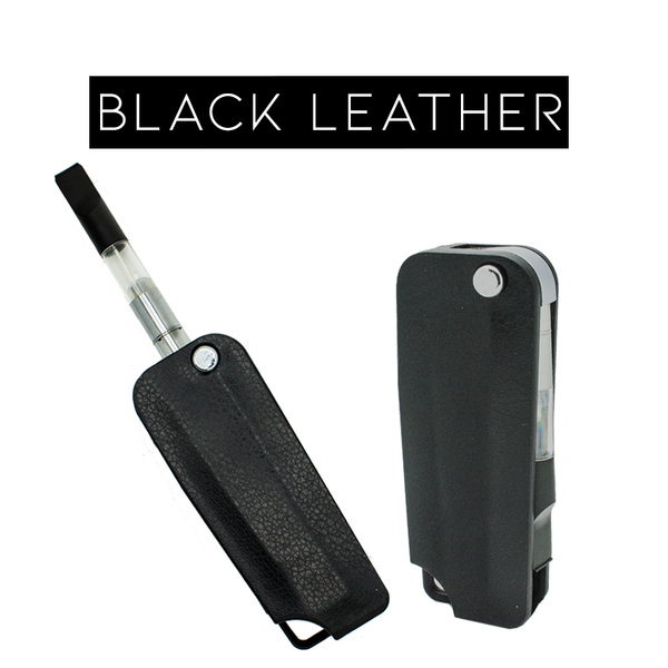 Lokee Key Fob Box Vape Pen