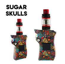 Load image into Gallery viewer, LIMITED EDITION: Pre-Wrapped SMOK MAG KITS