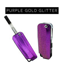 Load image into Gallery viewer, Lokee Key Fob Box Vape Pen - Limited Edition (Pre-Wrapped)