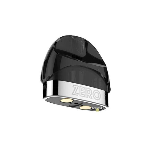 Vaporesso Renova ZERO Replacement Pod Cartridges (Pack of 2)