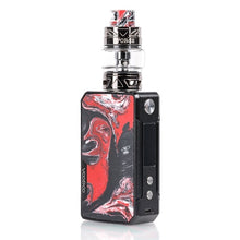 Load image into Gallery viewer, VOOPOO Drag Mini 117W & UFORCE T2 Starter Kit