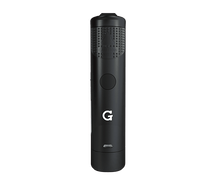 Load image into Gallery viewer, G PEN ROAM VAPORIZER for Concentrates