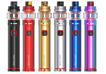 Load image into Gallery viewer, SMOK STICK 80W Starter Kit