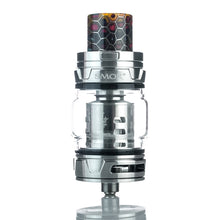 Load image into Gallery viewer, SMOK TFV12 Prince Sub-Ohm Tank (8 ML Tank!)