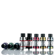 Load image into Gallery viewer, SMOK TFV8 X-Baby Tank (Baby Beast Brother)