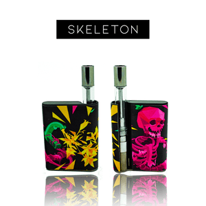 Limited Edition: Pre-Wrapped CCell Palm