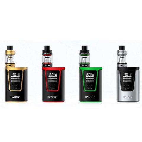 SMOK G150 TC Starter Kit