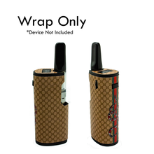 Load image into Gallery viewer, Vape Central Group Wraps for Nero Mini Box!