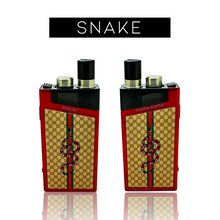 Load image into Gallery viewer, SMOK Trinity Alpha 25W Pod System - Limited Editions