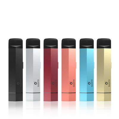 Suorin Edge Pod System Kit