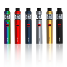 Load image into Gallery viewer, SMOK Stick X8 Starter Kit