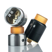 Load image into Gallery viewer, Mesh RDA by Vandy Vapes
