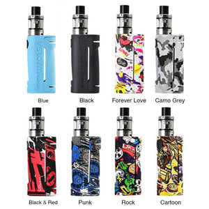 Vapor Storm Eco Hawk 90W Starter Kit