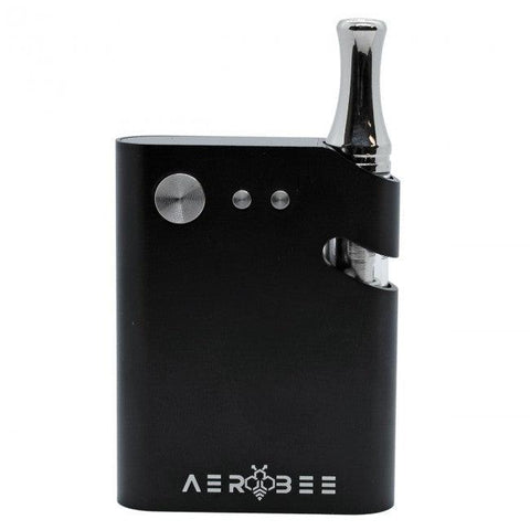 Honey Stick AeroBee Digital Vaporizer- 510 Thread