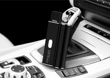Load image into Gallery viewer, Airis Janus 2-in-1 Vaporizer by Airistech - Salt Nic Pod & 510 Cartridge Vaporizer