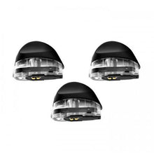 Load image into Gallery viewer, Aspire Cobble Replacement Pods - 3 Pack