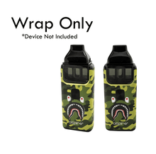 Load image into Gallery viewer, LIMITED EDITION: Pre-Wrapped ASPIRE BREEZE 2 KITS