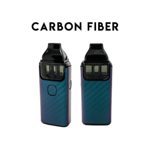 LIMITED EDITION: Pre-Wrapped ASPIRE BREEZE 2 KITS