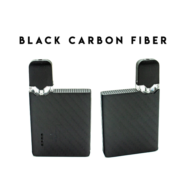 LIMITED EDITION: Pre-Wrapped OVNS JC01 400mAh Pod System