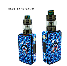 Load image into Gallery viewer, LIMITED EDITION: Pre-Wrapped VOOPOO Drag 2 177W & UFORCE T2 Starter Kit