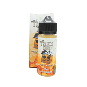 DELUXE French Dude by Vape Breakfast Classics - 120mL