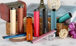 HQD Maxim Disposable Vape Pen