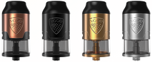 Load image into Gallery viewer, VGOD ELITE RDTA - 24mm Two-Post
