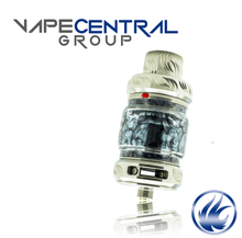 Load image into Gallery viewer, LIMITED EDITION: Pre-Wrapped FreeMax Mesh Pro Sub-Ohm Tank