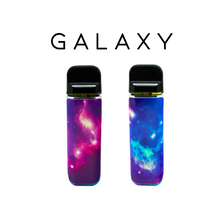 Load image into Gallery viewer, LIMITED EDITION: Pre-Wrapped SMOK NOVO 2 Pod System Kit